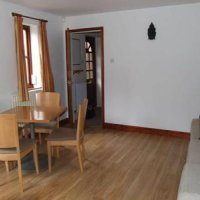 Lounge/Diner in 66 Havelock Street, 3 bed student house in Loughborough.