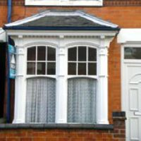 12 Caldwell Street, Golden triangle Loughborough student house to rent.