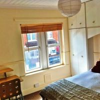 Loughborough-4-bed-23-curzon-bedroom-1