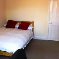 Loughborough-4-bed-23-curzon-bedroom-2