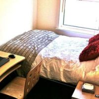 Loughborough-4-bed-23-curzon-bedroom-3