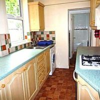 Loughborough-4-bed-23-curzon-kitchen