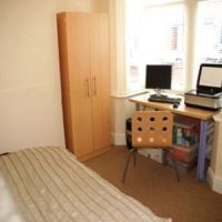 Loughborough-4-bed-25-curzon-bedroom-2