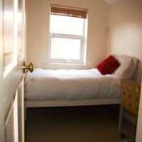 Loughborough-4-bed-25-curzon-bedroom-3