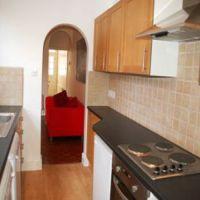 Loughborough-4-bed-25-curzon-kitchen-1