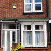 Great location student house in Loughborough for 4 sharers.