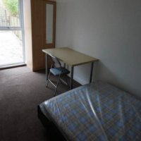 5 Bed Loughborough student accommodation with modern furniture.