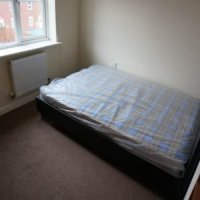 5 Bed Loughborough student accommodation in the Golden Triangle.