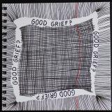 good grief?