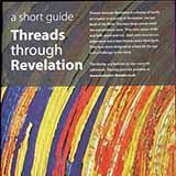 Revelation Guide