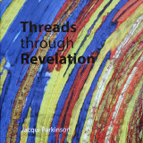 Threads through Revelation
