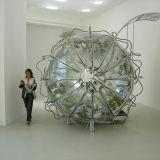 Monologue patterns (Chrisalis), 2005