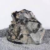 Radiances (pyrite octahedral spacecraft), 2011