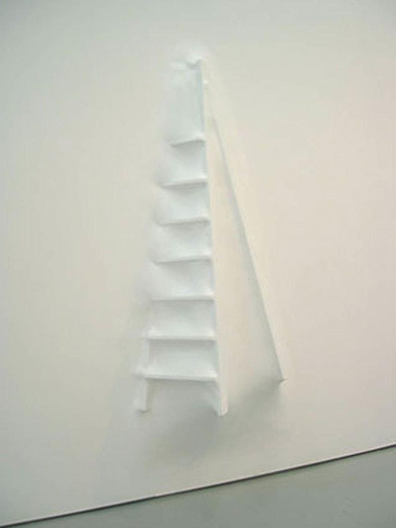 Gaps (ladder), 2004