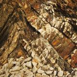 Hartland Rocks IV
