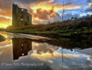 Cornish Reflections