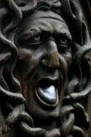 Carving, Paris