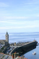 The Pier, Porthleven