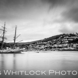 Dartmouth Panorama