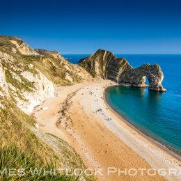 Dorset Summer