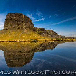 Formidable Iceland