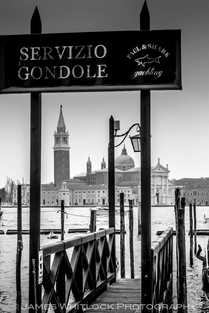 Gondole