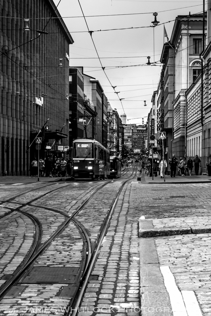 Helsinki Right
