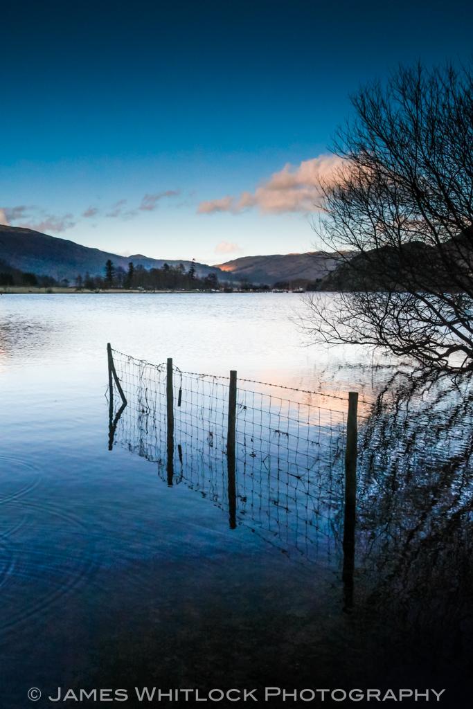Lake District 2