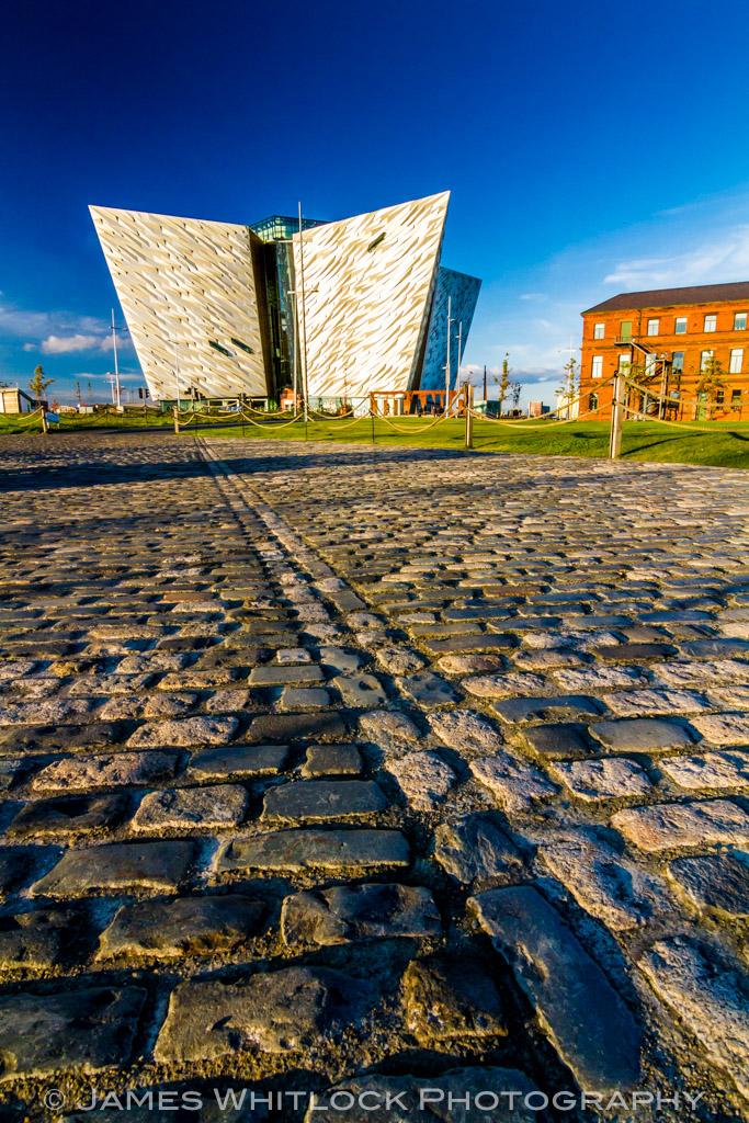 Museum Diagonal