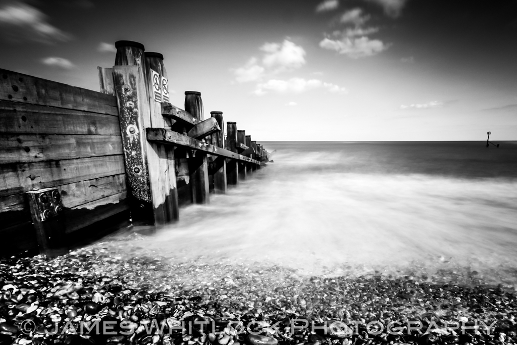 Southwold Black