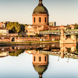 Toulouse 2