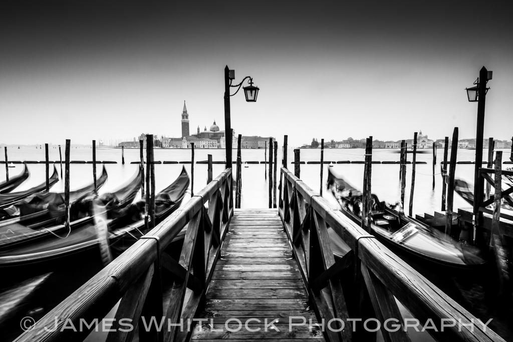 Venice Boarding