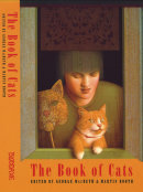 THE BOOK OF CATS -Bloodaxe Books