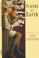 ICARUS ON EARTH - Bloodaxe Books