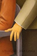 MARIONETTES detail 05