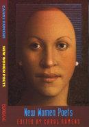 NEW WOMEN POETS - Bloodaxe Books