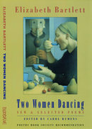 TWO WOMEN DANCING - Bloodaxe Books