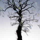 L'arbre de mémoire