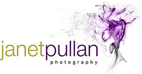 janet pullan photography