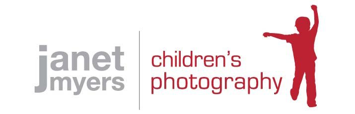 Janet Myers Children's Photography