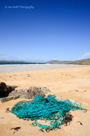 Traigh Lar, Isle of Harris