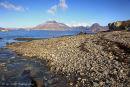 Elgol, Isle of Skye