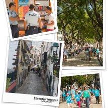 city of funchal
