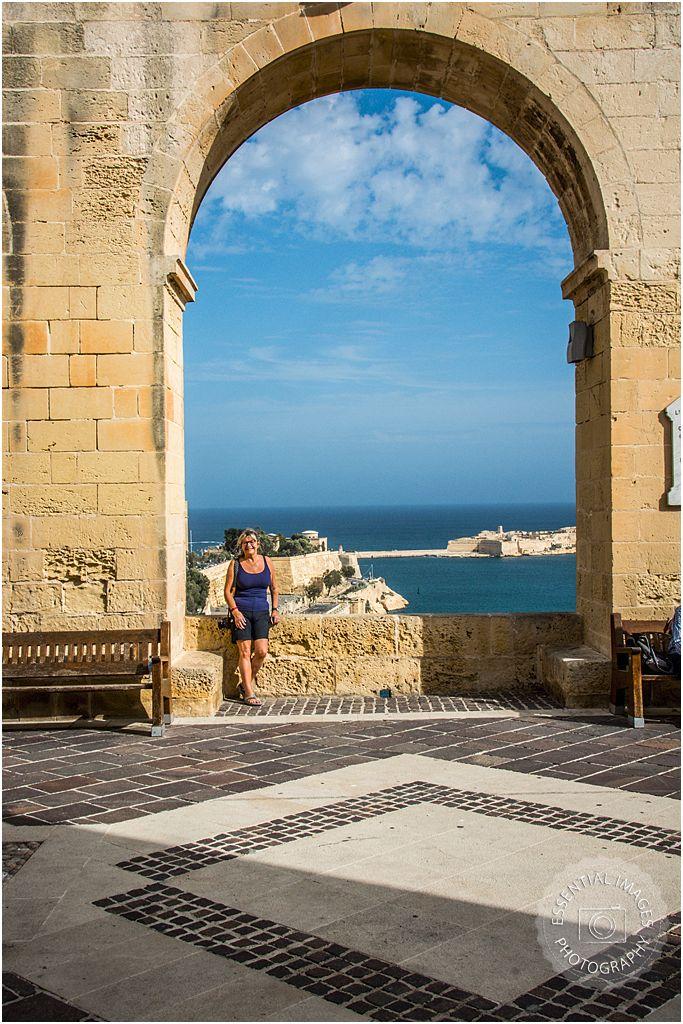 travel photography malta DSC1404