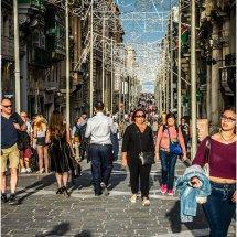 travel photography malta DSC1478