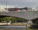 Waterloo Bridge - London