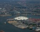 Millenium Dome - London