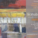 Invitation for the Preview Nights