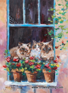 Aristocats   <p style=