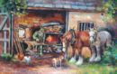 Mr Whitty's Shoe Shop (SOLD)